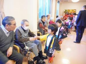 羽川幼稚園 067