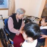 羽川幼稚園2016.1 123