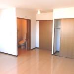 2人部屋3