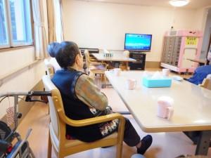 カラオケ 004