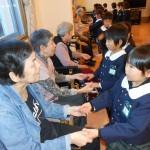 羽川幼稚園2016.1 124