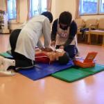 救急訓練 016