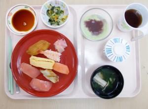 寿司 002