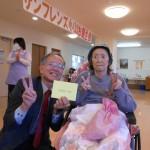 羽川幼稚園2016.1 015