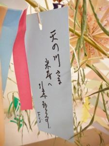 七夕 004