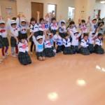 羽川幼稚園2016.1 039