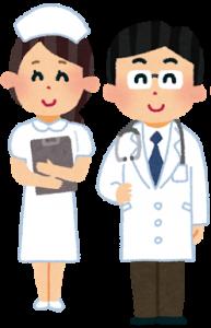 iryou_doctor_nurse2